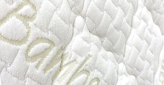 Бамбуковая ткань для матрасов