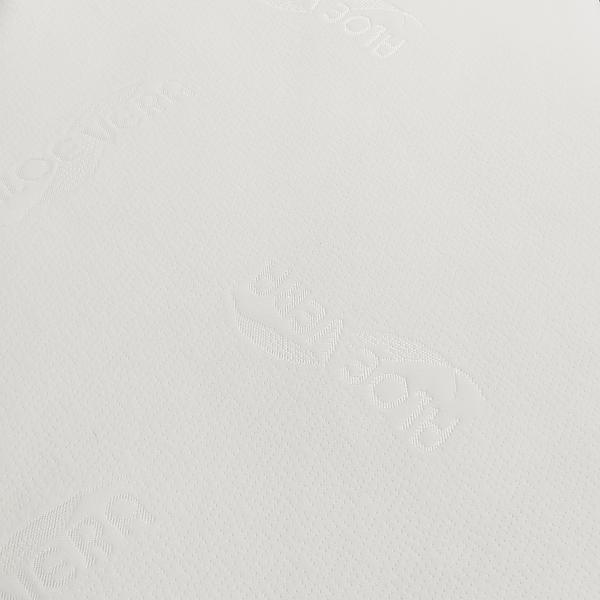 Матрасная ткань Т116 FS