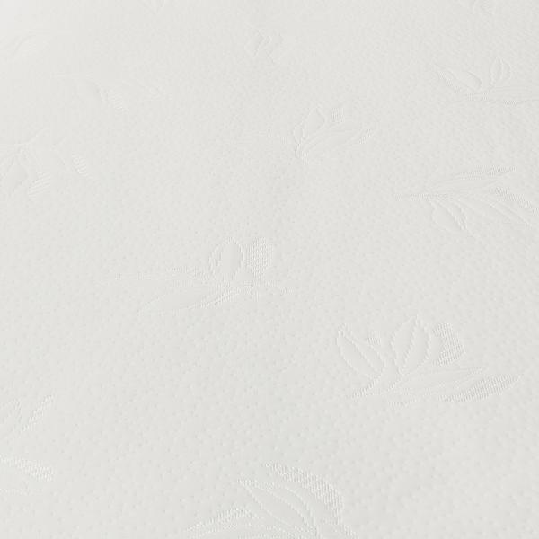 Матрасная ткань X008-1