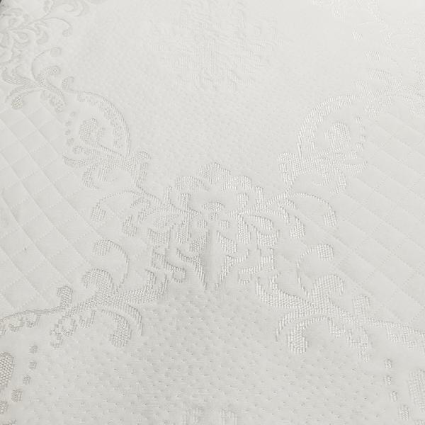 Матрасная ткань X3478