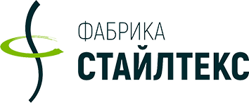 Фабрика Стайлтекс